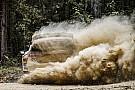 WRC Особистий залік WRC: остаточне положення