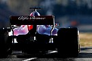 Fórmula 1 La llegada de Alfa Romeo dispara el atractivo de Sauber