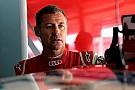 Azerbaycan GP'sinde pilot hakem Tom Kristensen olacak