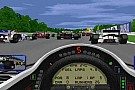 Video: Evolutie van de Formule 1-games 1976 tot heden