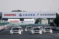 В Китае задумали провести 100-часовую туринговую гонку