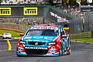 BOC to scale back Supercars sponsorship in 2017