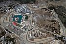 Супербайк, Laguna Seca: Техічний аналіз траси