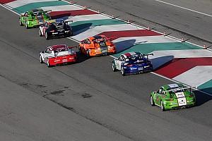 Carrera Cup Italia Ultime notizie Al Mugello riflettori puntati sull'ultima gara dell'anno della Carrera Cup Italia