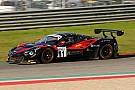 GT Italiano Easy Race schiera la Ferrari 488 GT3 per Mancinelli-Fontana