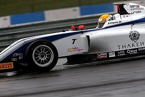 EUROF3 Ultime notizie Il team Hitech schiererà Ben Hingeley nella FIA F3 Europea 2018