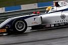 EUROF3 Il team Hitech schiererà Ben Hingeley nella FIA F3 Europea 2018