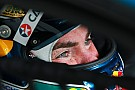 Phillip Island V8s: Lowndes dominates first practice