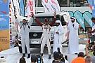 عادل حسين عبدالله يفوز بفئة