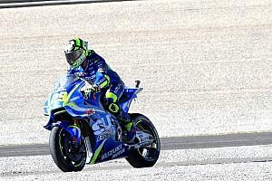 MotoGP Noticias Iannone: