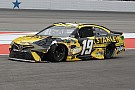 Daniel Suarez diagnosed with avulsion fracture of his left thumb