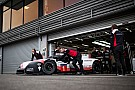 WEC Análisis: cómo Porsche transformó su LMP1 en casi un F1