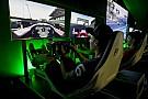 FIA F2 Ф2 в Абу-Дабі: перший поул Маркелова