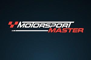 eSports Artículo especial Estas Navidades regálate el mejor juego de carreras gratis, el 'Motorsport Master'