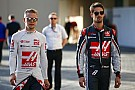 Forma-1 Zárszó: A Haas beleszürkült az F1-es mezőnybe