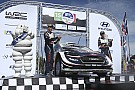 WRC Sebastien Ogier: Mexiko einer meiner größten Siege