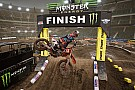 Supercross 【PR】オフロードの魅力満載!『Monster Energy Supercross』発売