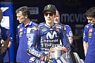 MotoGP Vinales: Yamaha bermasalah di semua area