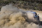 WRC WRC teams to ignore FIA request on Mexico tactics