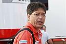 Moto2 Takım patronu Stefan Kiefer, Malezya'da hayatını kaybetti