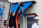 Forma-1 Ricciardo kimerült, miután 160 lóerővel kevesebbel húzta be a győzelmet