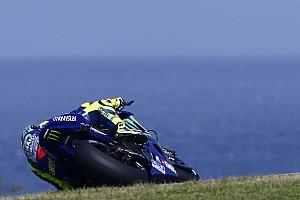 MotoGP Noticias Los pilotos presionan para adelantar el horario de la carrera en el futuro