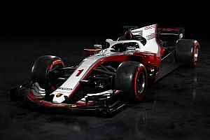 Formula 1 Special feature VIDEO 3D: Akan seperti apa tampilan mobil Porsche F1?