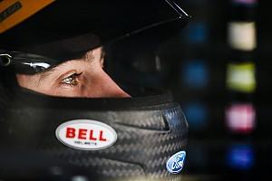 NASCAR Sprint Cup Crónica de entrenamientos Ryan Blaney lidera la práctica en Daytona