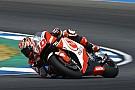 MotoGP Márquez apuesta por Nakagami como debutante del año