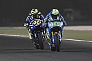 MotoGP Marc VDS in pole per diventare il team satellite Yamaha dal 2019