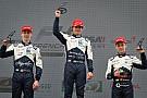 Fórmula 4 Caio Collet conquista duas vitórias pela F4 Francesa