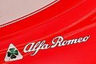 Formel 1 2018: Alfa Romeo wird Sauber-Hauptsponsor