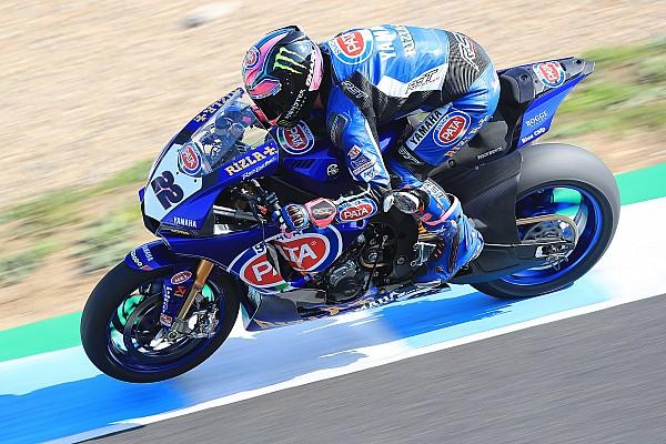 Kann Yamaha die Kawasaki/Ducati-Dominanz beenden?