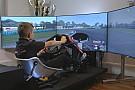eSports rFactor 2 en KartSim slaan handen ineen voor verbeterde kartervaring