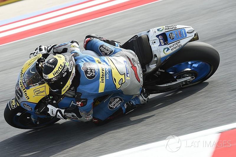 Grossen Preis von San Marino: Das Qualifying im MotoGP-Liveticker