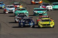 Смотрите на Motorsport.com: «Нюрбургринг» и Гонка чемпионов