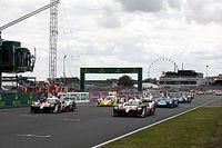 Preview: Einde van een tijdperk in 88ste 24 uur van Le Mans