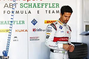 Di Grassi balas komentar Marko tentang Formula E
