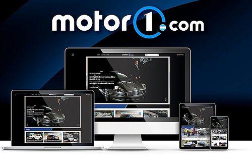 Motorsport Network acquires Autoblog Argentina