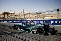 Megvan a Formula E második futamának győztese! - Piros zászló és hatalmas baleset