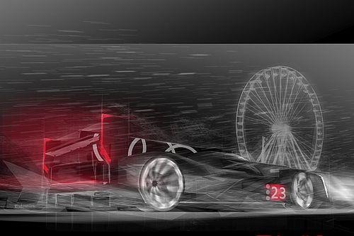 Audi gaat LMDh-prototype aanbieden aan klantenteams in IMSA en WEC