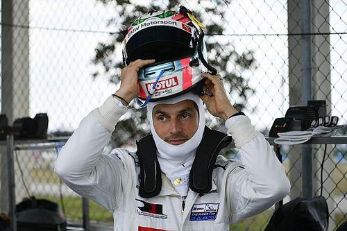 GT Italiano: la BMW torna a chiamare Spengler per Pergusa