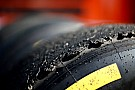 Rules tweak enough to deliver drivers more qualifying tyres