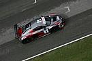 Super GT-GT3: Vanthoor e Postiglione centrano la pole al Mugello