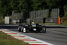 Monza F3: Norris leads Carlin 1-2-3 in eventful opener