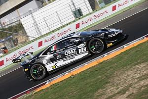 GT Italiano Ultime notizie Pietro Perolini in Super GT Cup con una Lambo dell'Antonelli Motorsport