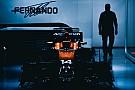 F1 La Fórmula 1 como arte
