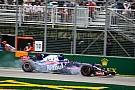 Carlos Sainz confía en que puede remontar en Canadá