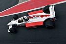 Формула 1 Капитальный ремонт. Как Ф1 переделает двухместные машины