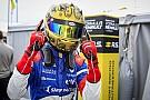 Eurocup Paul Ricard: Shwartzman juarai Race 1 setelah tabrak Fenestraz